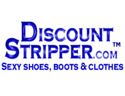 online-eastcoastfashions_discountstripper