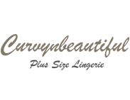 logo_curvybeautiful