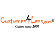 online-costumes4less