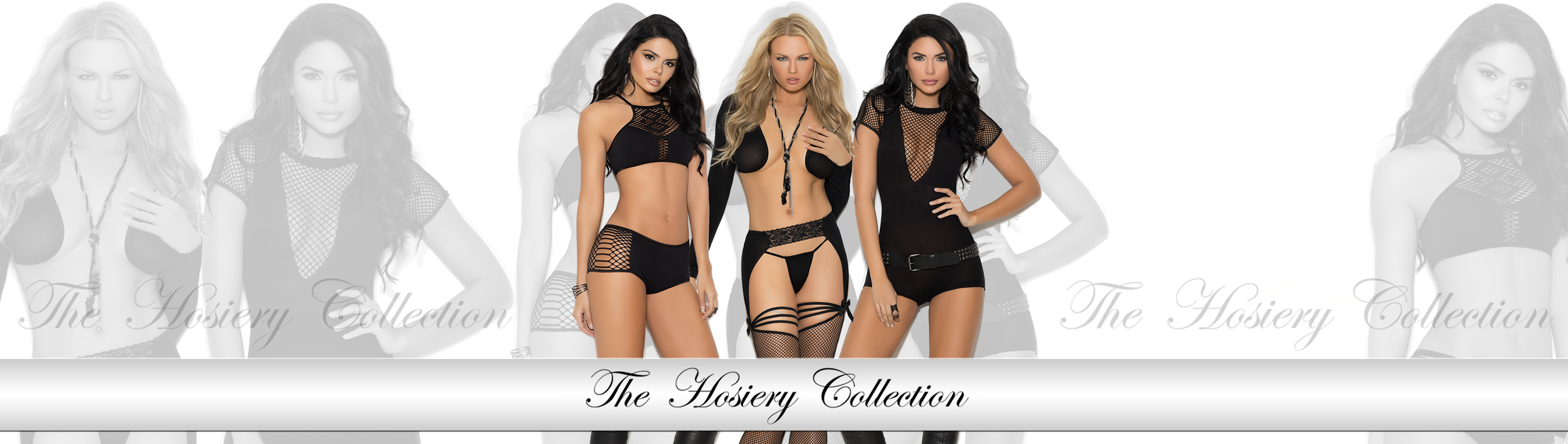Elegant Moments is the leading wholesale lingerie manufacturer in the U.S.  and has no minimum order requirements. Perfect for start-up companies.